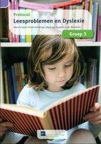 Protocol Leesproblemen en Dyslexie voor groep 3
