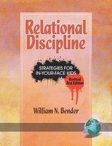 Relational Discipline