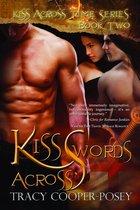 Kiss Across Swords