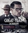 The Great Train Robbery (miniserie)