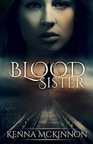 Blood Sister