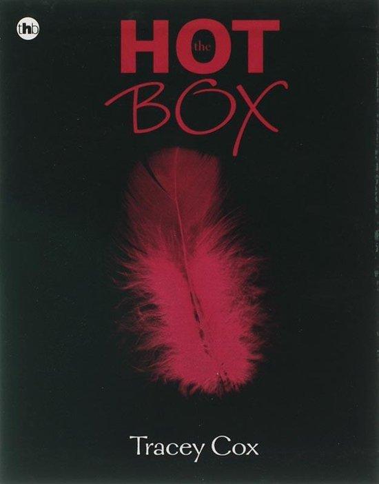 Hotbox Supersex / Superflirt - T. Cox  