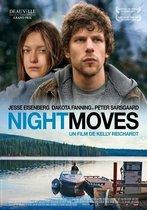 Movie/Documentary - Night Moves