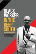 Black Worker in the Deep South