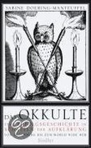Das Okkulte