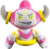 Pokemon Hoopa (T18536D11)