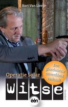 Witse - Operatie Solar