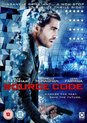 Movie - Source Code