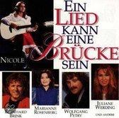 Various Artists - Ein Lied Kann Eine Brücke Sein