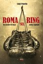 Roma sul ring