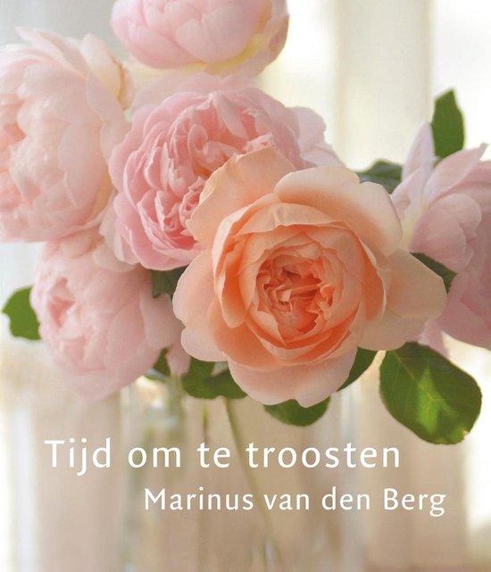 Tijd om te troosten - Marinus van den Berg | Readingchampions.org.uk