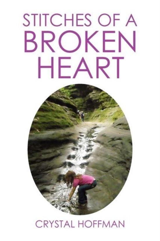 Stitches of a Broken Heart