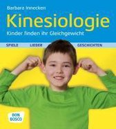Kinesiologie, Kinder finden ihr Gleichgewicht