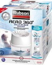 Rubson Aero 360 bathroom 450 g