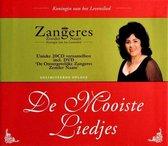 Mooiste Liedjes 20Cd+Dvd  Ltd.Editi