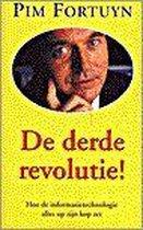 De derde revolutie !