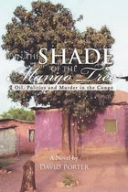 In the Shade of the Mango Tree