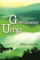 Grandpappy Ump