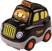 VTech Toet Toet Auto's Thijs Taxi - Speelfiguur