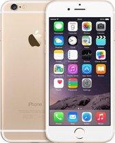 Apple iPhone 6 - 64GB - Goud
