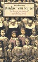 Kinderen van de IJzer