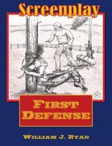 Screenplay - First Defense