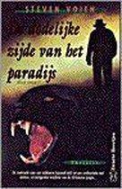 Dodelijke zijde van het paradijs