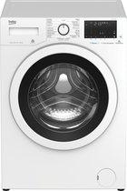 Beko WTV81483CSB - Wasmachine - NL/FR