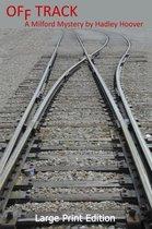 Off Track (Lp)