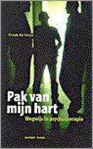 Pak Van Mijn Hart