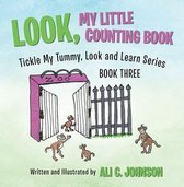 Look, My Little Counting Book