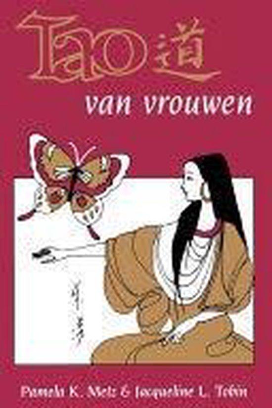 Tao van vrouwen