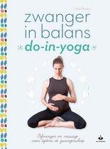 Zwanger in balans