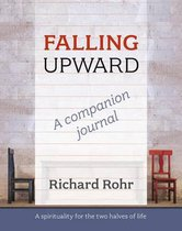 Falling Upward - a Companion Journal
