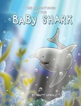 The Adventures Of The Baby Shark