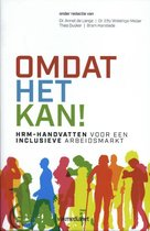 Inclusief HRM Beleid