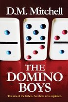 The Domino Boys