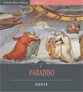 Paradiso (Illustrated Edition)