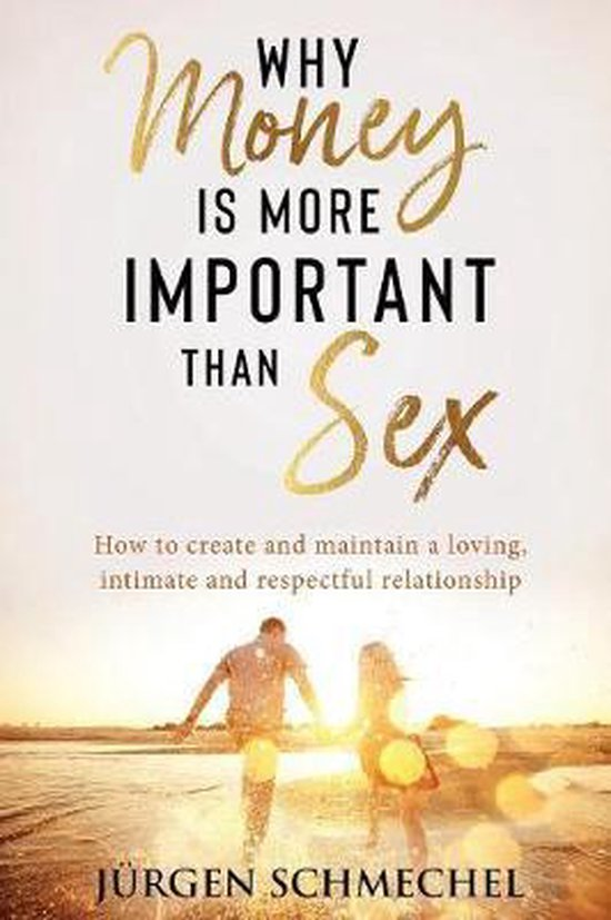 To relationship a how important sex is How Important