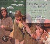 Cor Vivaldi - Els Pastorets