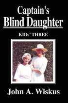 Captain's Blind Daughter