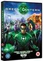 Green Lantern (Import)