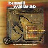 Heart & Soul: The Music of Hoagy Carmichael