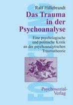 Das Trauma in Der Psychoanalyse