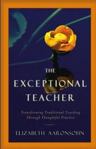 The Exceptional Teacher