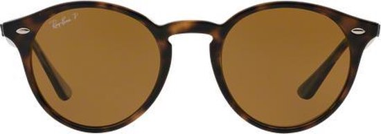Ray-Ban RB2180 710/73 zonnebril - 51 mm - Ray-Ban