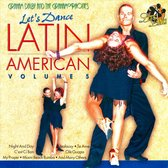 Latin America 5