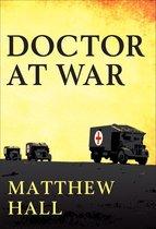 A Doctor at War
