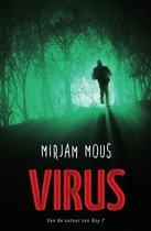 Afbeelding van Virus