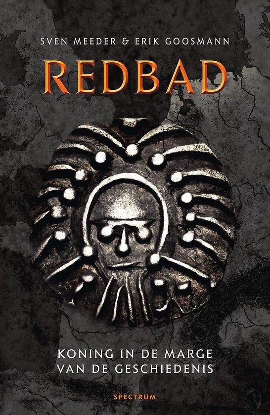 Redbad - Sven Meeder   Fthsonline.com